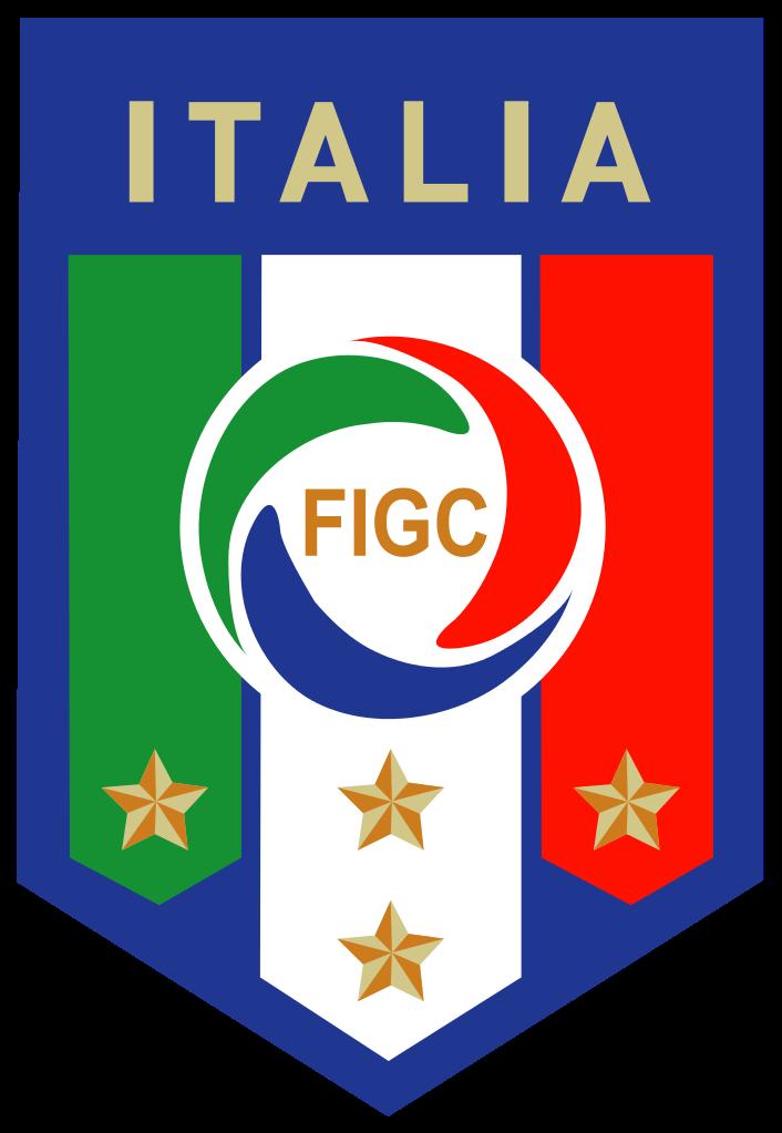 figc italia